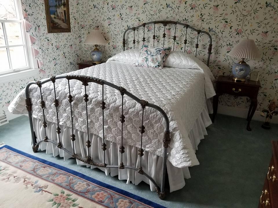 Bedding Photo 1