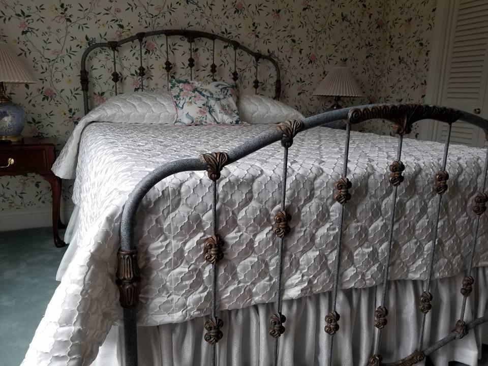 Bedding Photo 3
