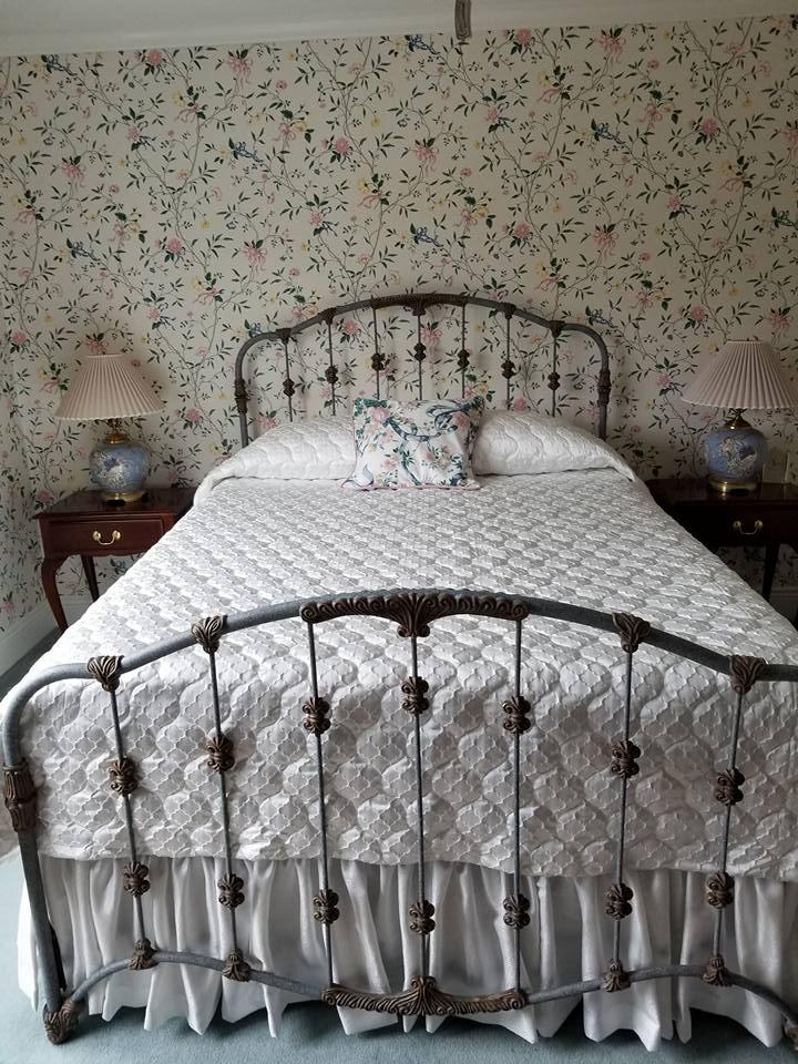 Bedding Photo 4