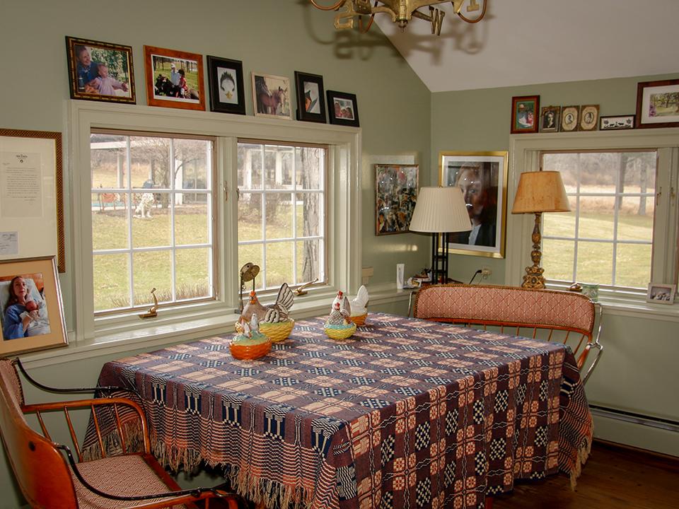 Kingwood Farm House-12 960x720
