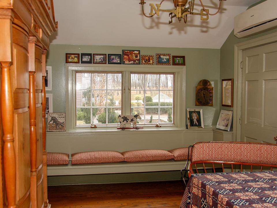Kingwood Farm House-15 960×720
