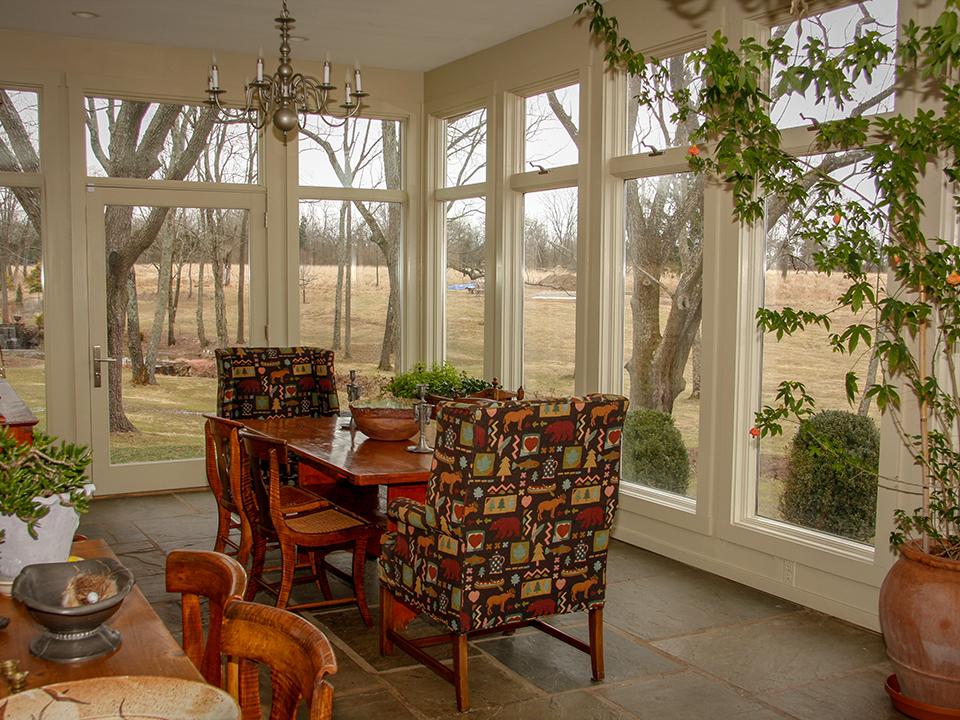 Kingwood Farm House-16 960x720
