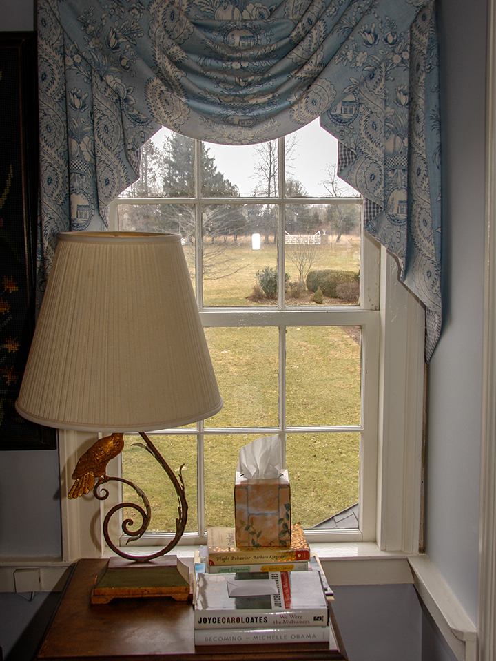 Kingwood Farm House-19 960×720