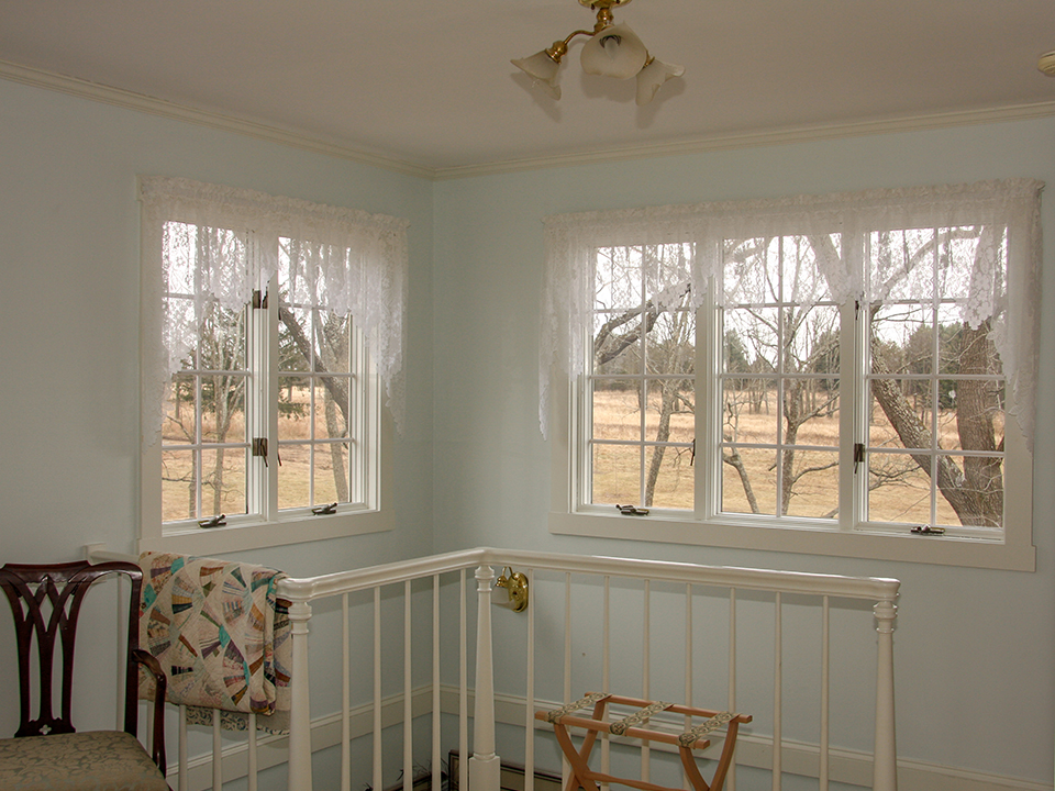 Kingwood Farm House-23 960×720