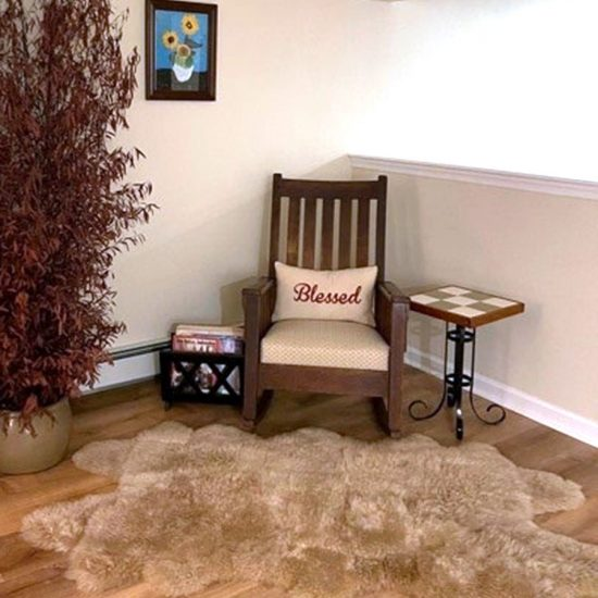 The rocking chair-featured image.